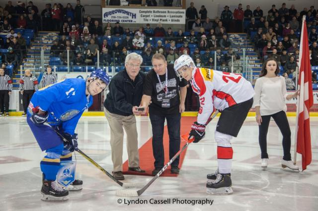 Port_Alberni_Professional_Sports_Photographer.jpg