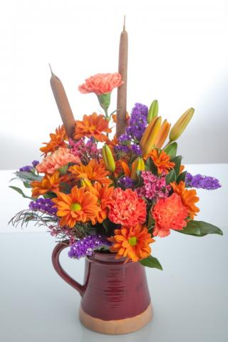Fall-Flowers-Port-Alberni.jpg
