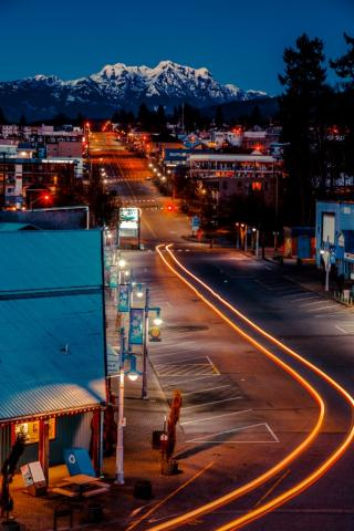Port_Alberni_Commercial-Photographer.jpg