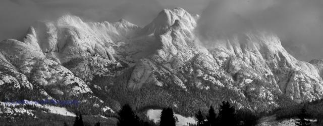 Mt-Arrowsmith-Port-Alberni.jpg