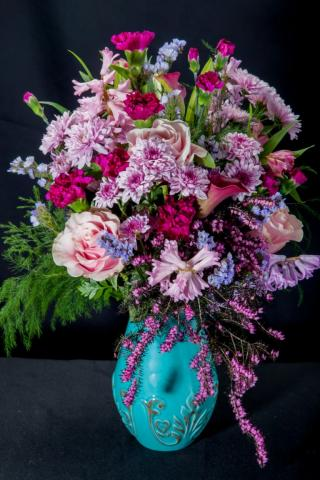 lcp-happy-birthday-flowers-mar-2018-3867.JPG