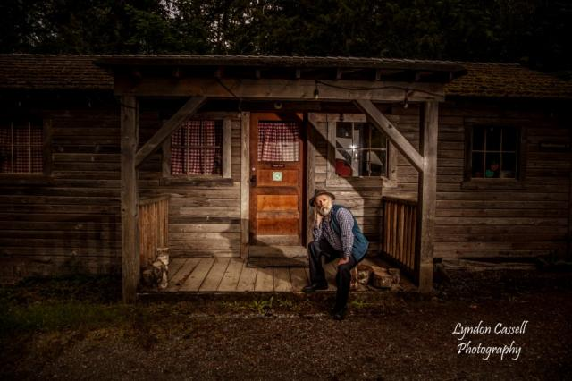 Portrait_Photographer-Port-Alberni.jpg