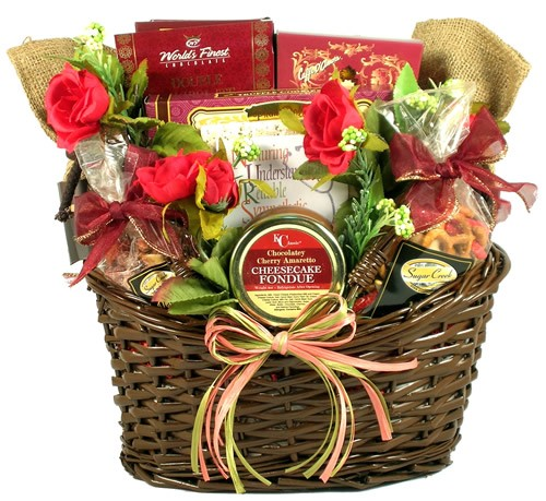 thank-you-gift-basket_port_alberni.jpg