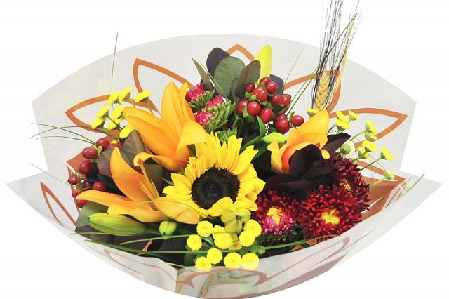 thanksgiving-flowers-bouquet-port-alberni.jpg