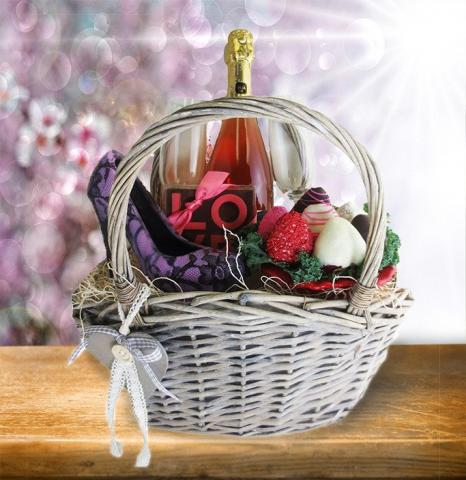 wedding-gift-basket_Port_Alberni.jpg
