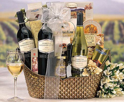 wine-gift-basket_port_alberni.jpg
